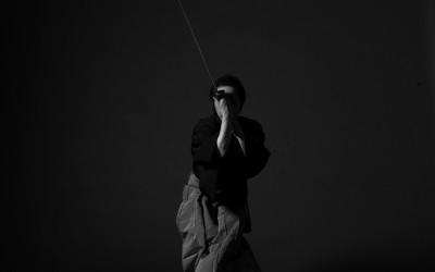 Shooting Iaïdo Masato Matsuura