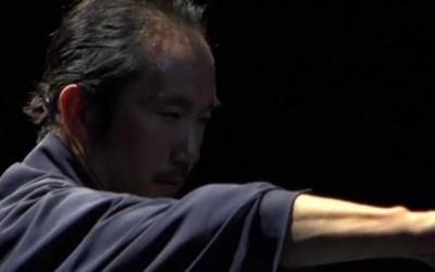 Extrait vidéo – Hanatsu