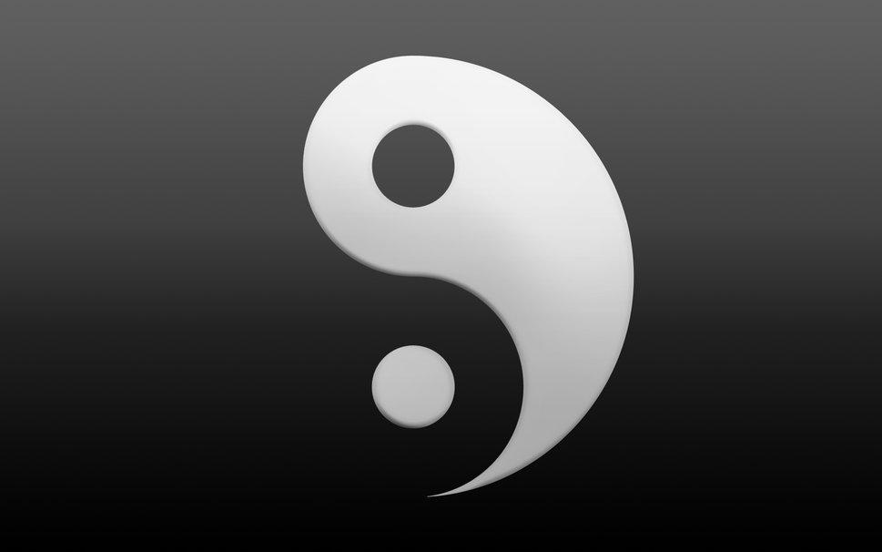 274118__yin-yang-symbol_p