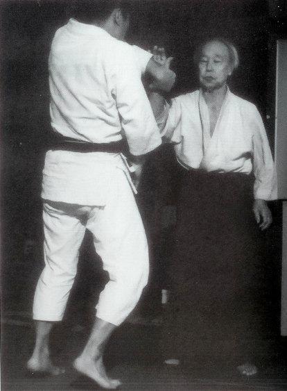 Sagawa Yukiyoshi