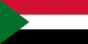 Voyage/Demonstration au Soudan