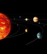 notre-systeme-solaire-pourrait-avoir-comporte-une-planete-geante-supplementaire-en-plus-des-huit-autres-visibles-ici-avec-pluton_56430_wide