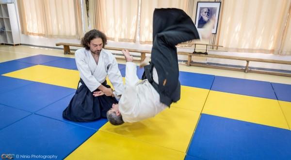 20160722-Aikido-SEFI0793